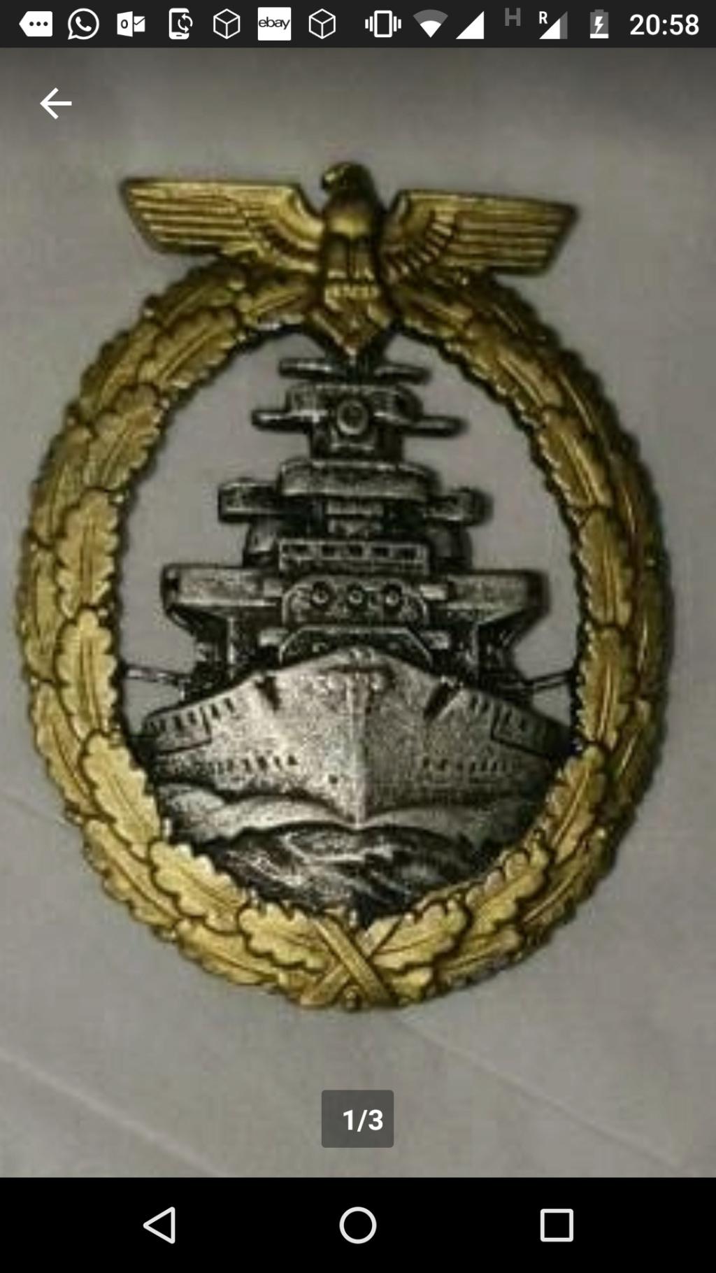 Authentification deux badges allemand... Screen51