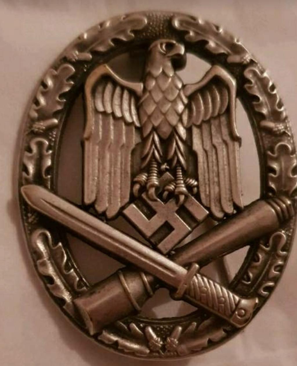 Authentification deux badges allemand... Screen53