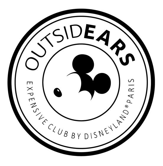 NOUVEAU - OutsidEars : le fan-club réservé aux visiteurs Disney qui payent leurs places Ise411