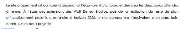 [Parc Walt Disney Studios] Nouvelle zone La Reine des Neiges  (202?) > infos en page 1 - Page 11 Oo10