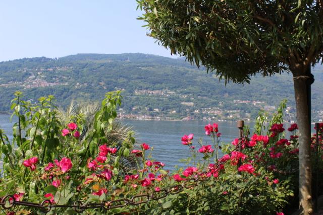 ITALIE : des lacs aux Cinque Terre Img_0010