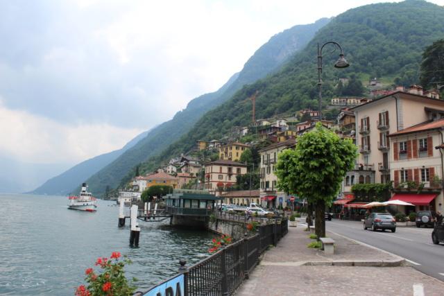 ITALIE : des lacs aux Cinque Terre Img_0210