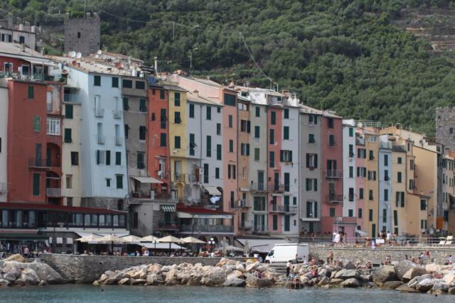 ITALIE : des lacs aux Cinque Terre Img_0610