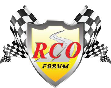 Le forum du R.C.O.