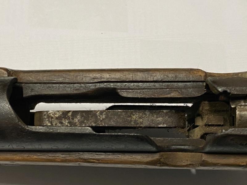 Mle 1907-15 M34 MAS Img_5611