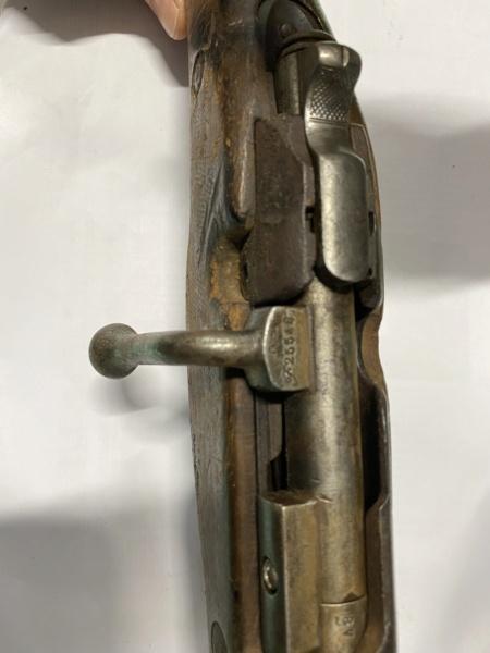Mle 1907-15 M34 MAS Img_5614