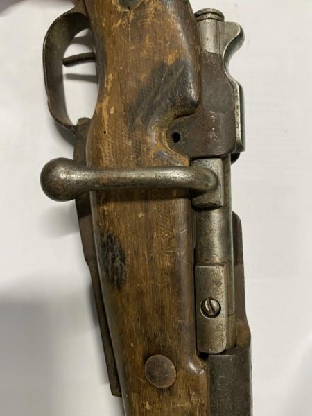 Mle 1907-15 M34 MAS Img_5615