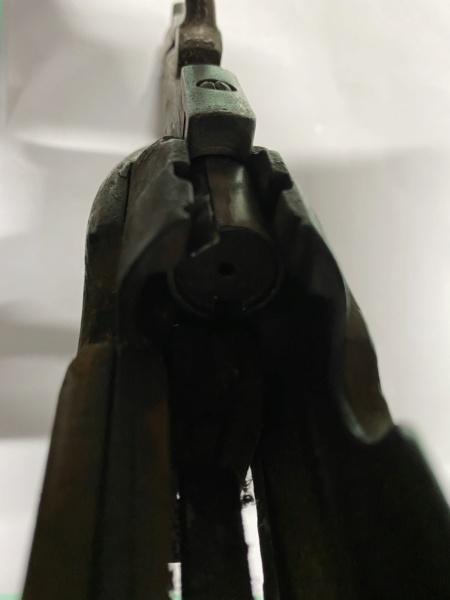 Mle 1907-15 M34 MAS Img_5616