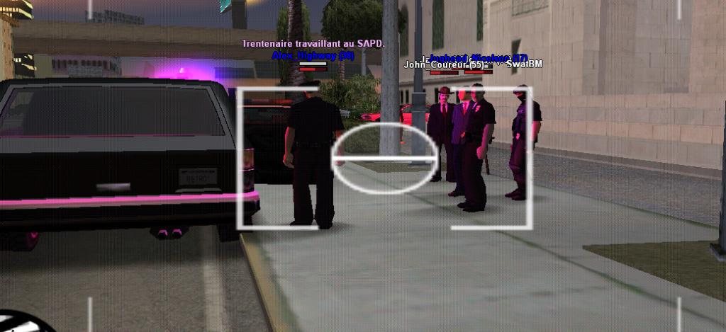 (ARTICLE) James Wildman, le nouveau gouverneur de San Andreas, arrêté par l'SAPD Maire_10