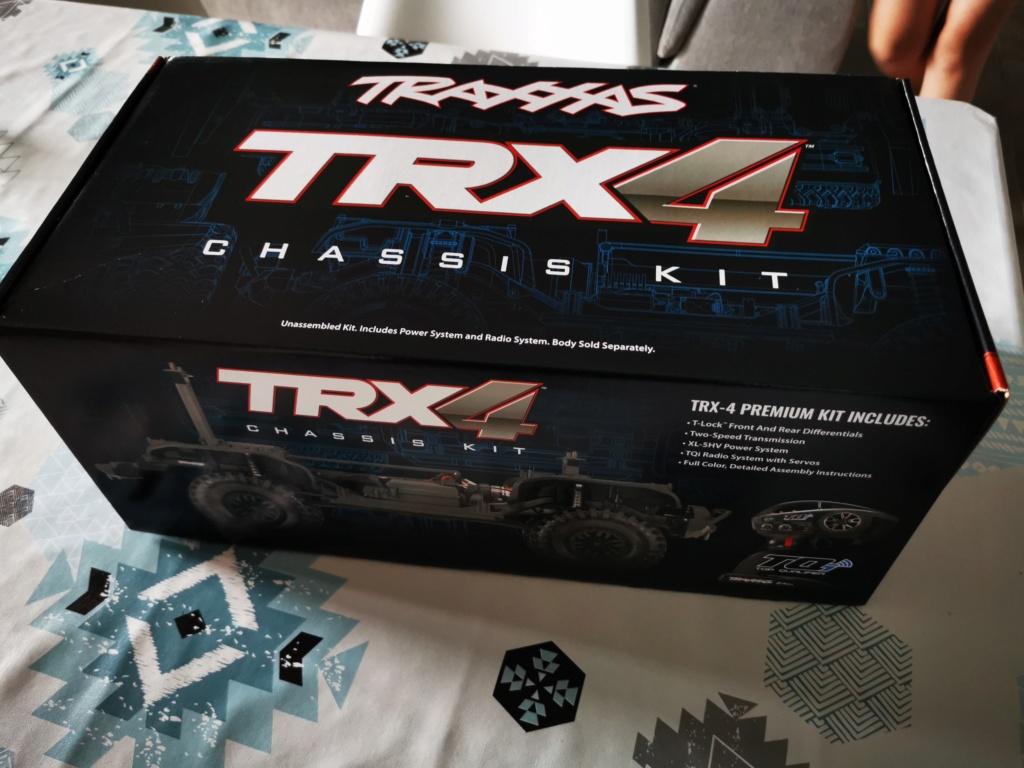 [In progress] KIT TRX-4 orange Def style Img_2010