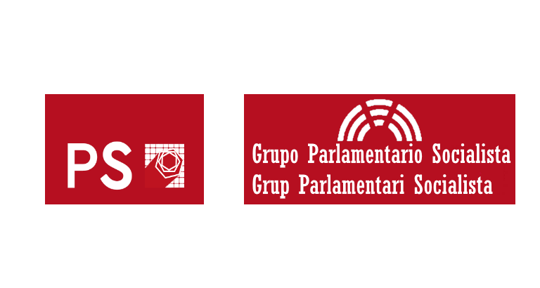 @GPS | Grup Parlamentari Socialista Gps_lo10