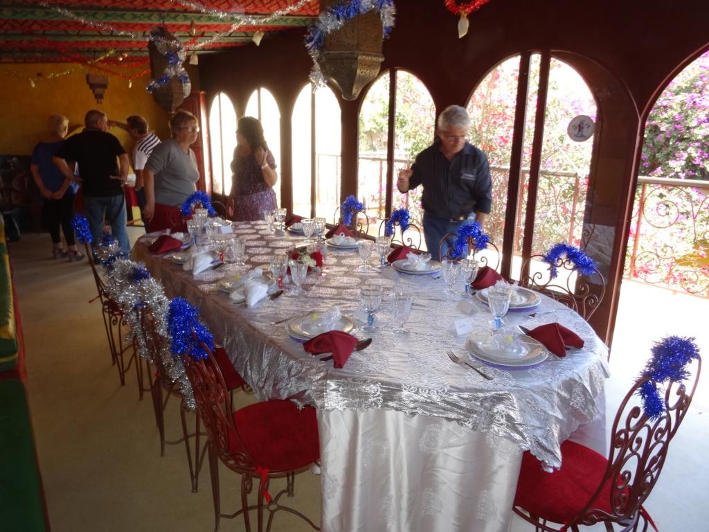 [Maroc/Commerces] Restaurant à Tiznit Dsc00610