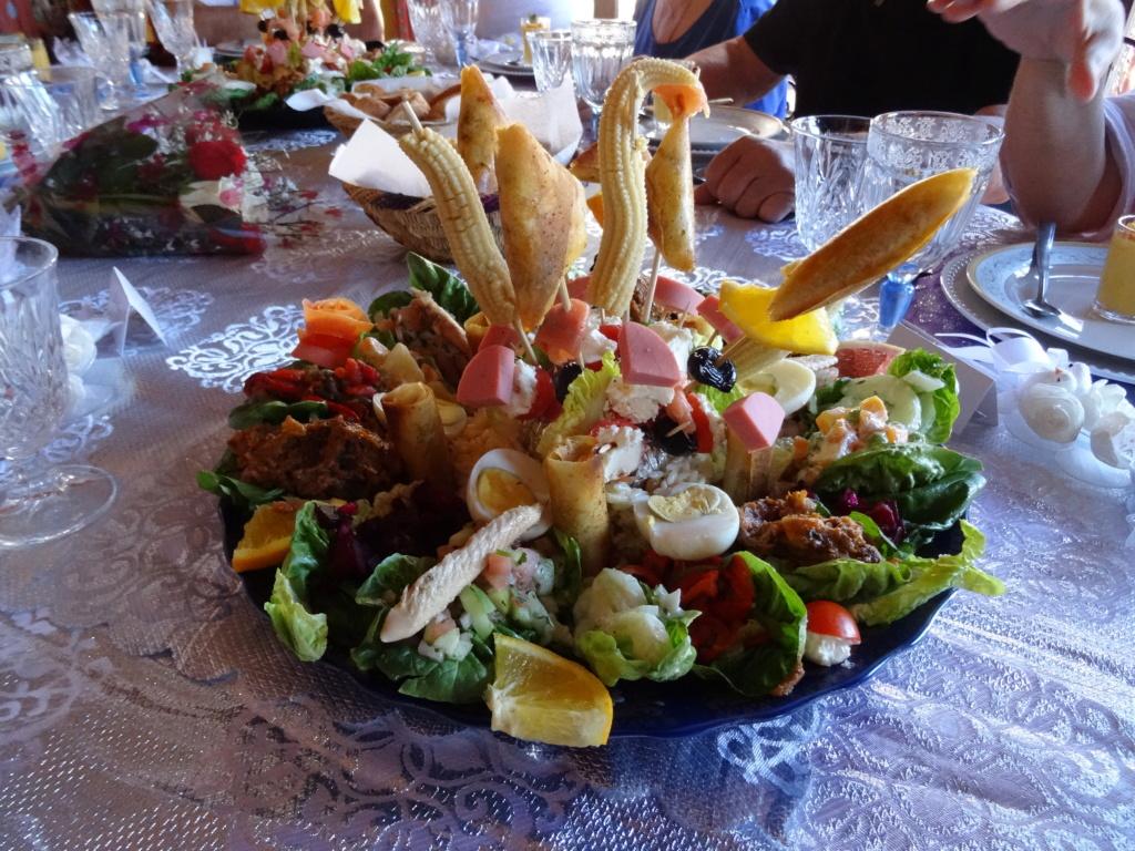 [Maroc/Commerces] Restaurant à Tiznit Dsc00710