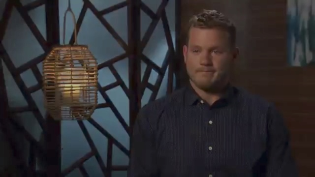 Colton Underwood - Screen Caps - Discussion - *Sleuthing Spoilers*  - Page 5 0fef1710