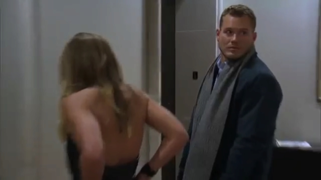 Colton Underwood - Screen Caps - Discussion - *Sleuthing Spoilers*  - Page 5 95f95e10