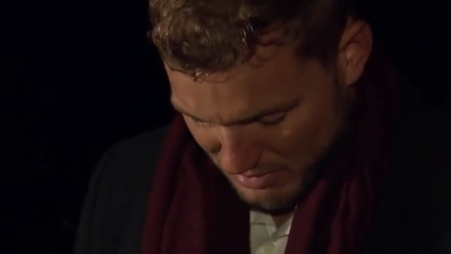 Colton Underwood - Screen Caps - Discussion - *Sleuthing Spoilers*  - Page 5 C78f4b10