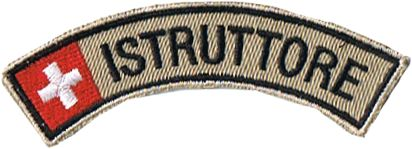 Ranks, badges, patches, epaulets of the Swiss Armed Forces - Page 18 07b0g012