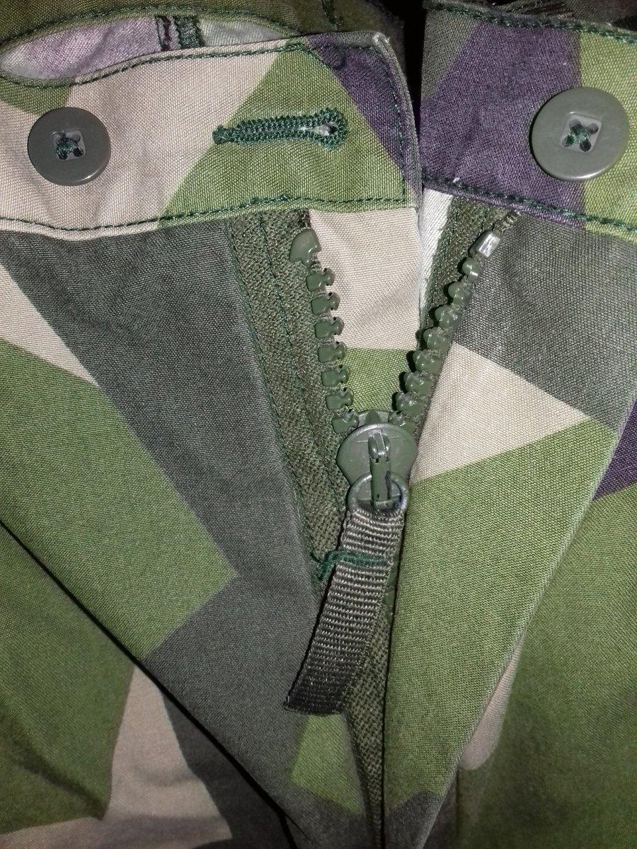 M90T uniforms available for sale 20200815