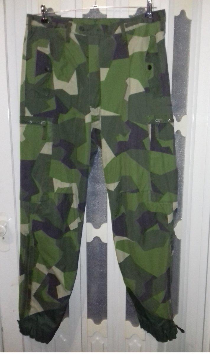 M90T uniforms available for sale 20200816