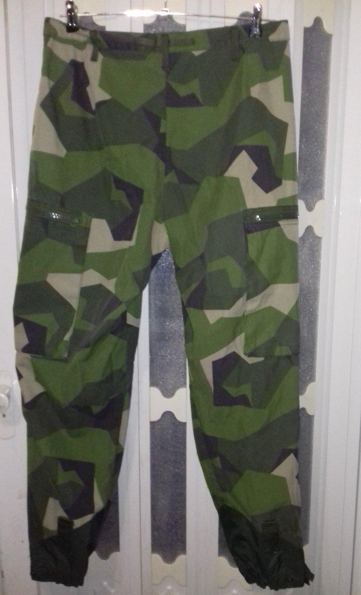 M90T uniforms available for sale 20200819