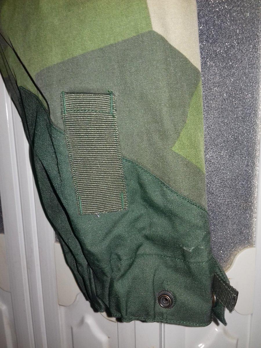 M90T uniforms available for sale 20200821