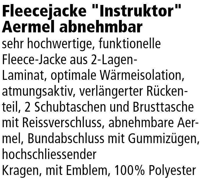 New (possible) uniform of the Swiss Armed Forces? - Page 2 231
