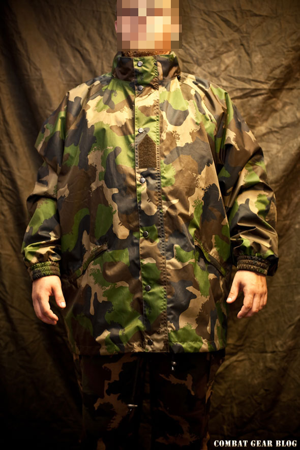 New Hungarian Multicam-styled camo - Page 3 76_93m10