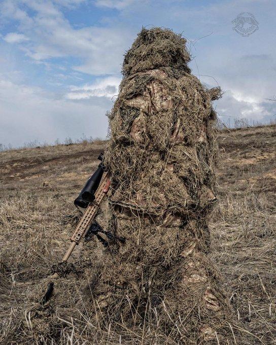 Modern Ukrainian uniform in photographs - Page 31 99423710