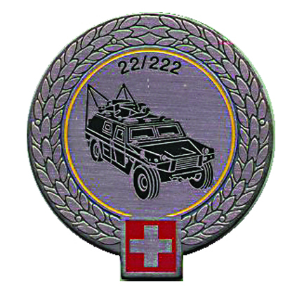 Ranks, badges, patches, epaulets of the Swiss Armed Forces - Page 18 Berete11