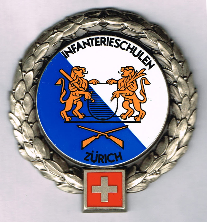 Ranks, badges, patches, epaulets of the Swiss Armed Forces - Page 19 Berete20