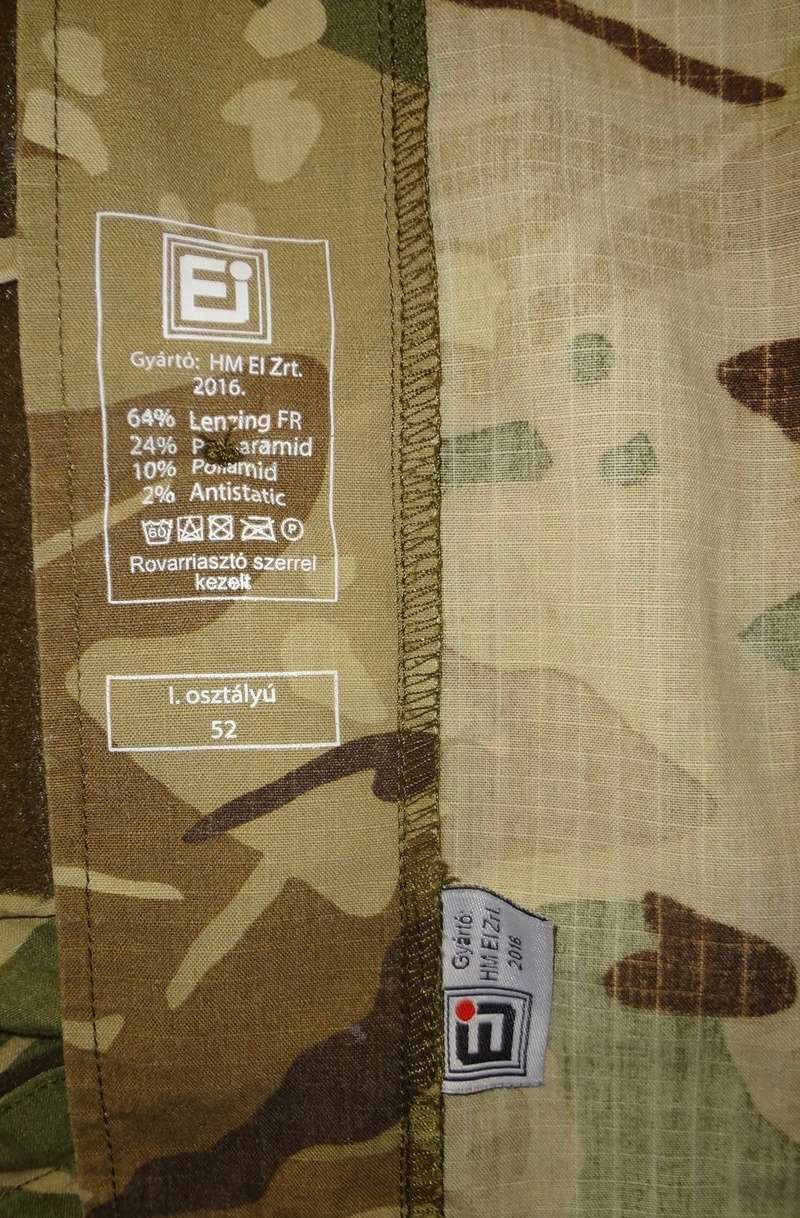 New Hungarian Multicam-styled camo - Page 3 Dsc09810