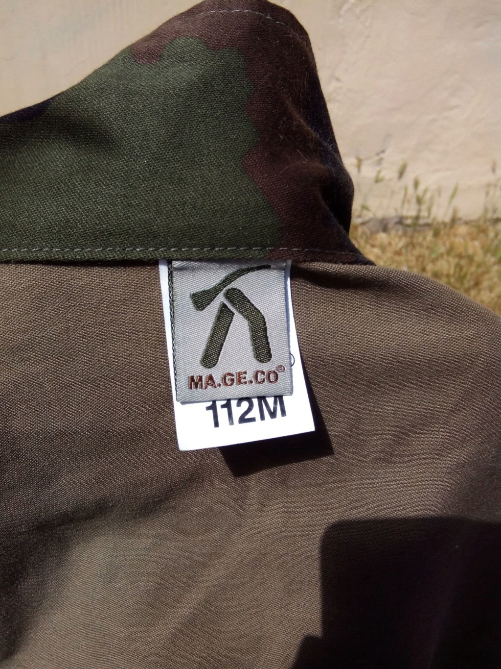 French air force labels France22