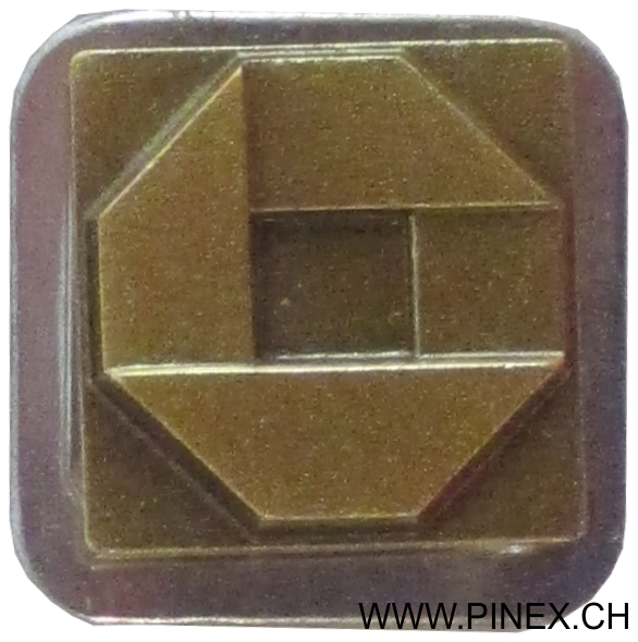 Ranks, badges, patches, epaulets of the Swiss Armed Forces - Page 7 Handwe10