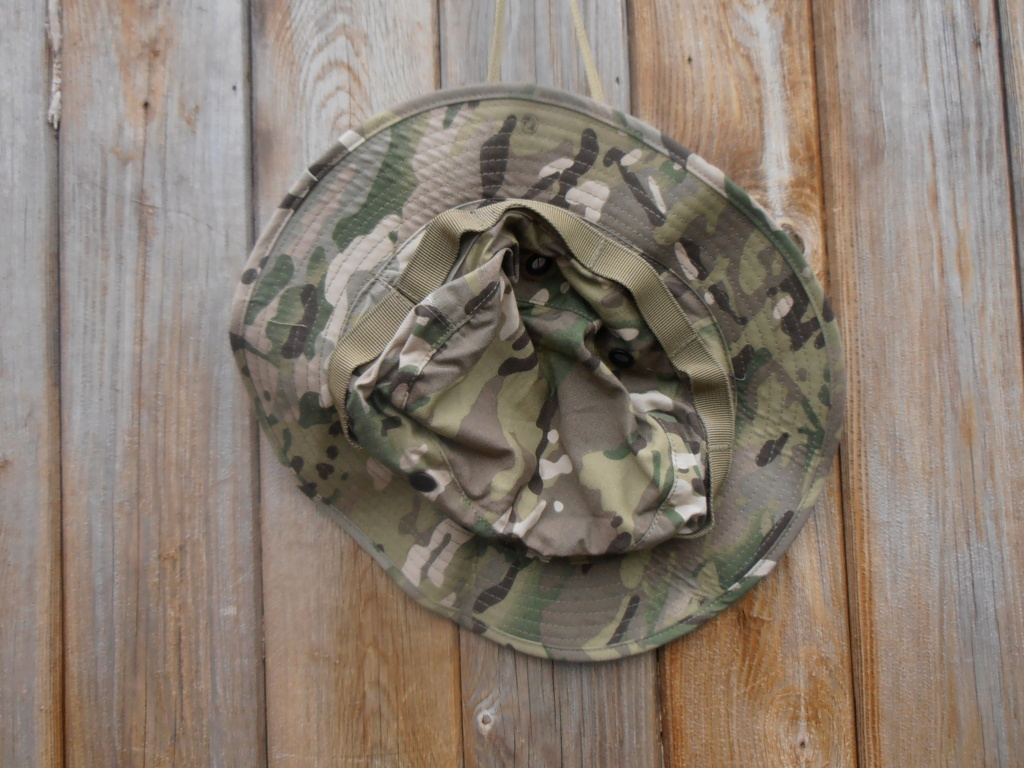 New Hungarian Multicam-styled camo - Page 3 Hungar10