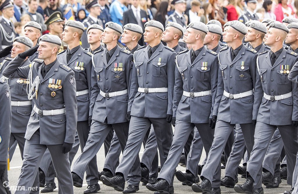 Ukrainia berets Img_1310
