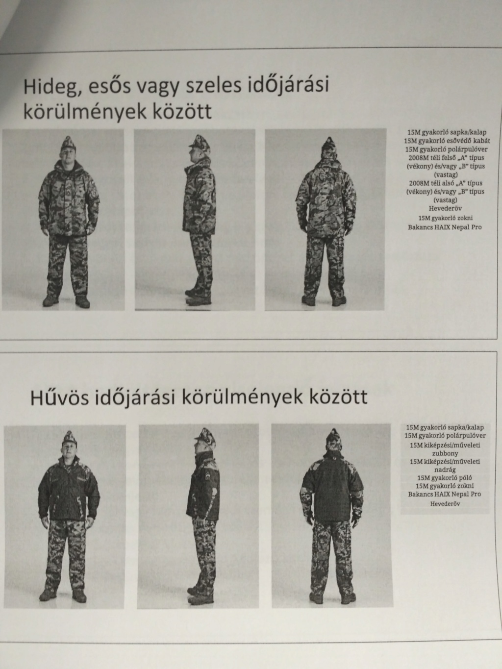 New Hungarian Multicam-styled camo - Page 3 Img_2045