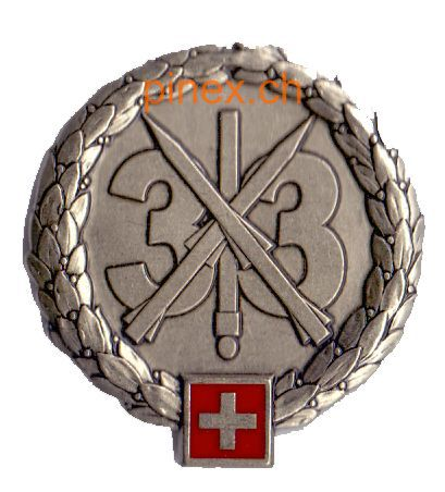 Ranks, badges, patches, epaulets of the Swiss Armed Forces - Page 5 Lehrve10