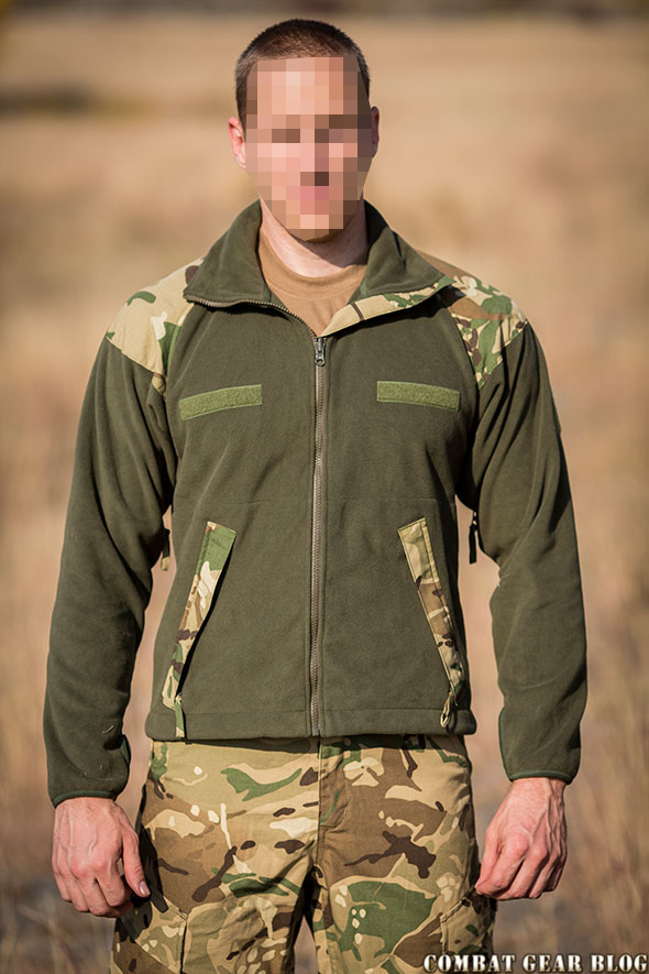 New Hungarian Multicam-styled camo - Page 2 Lk862610