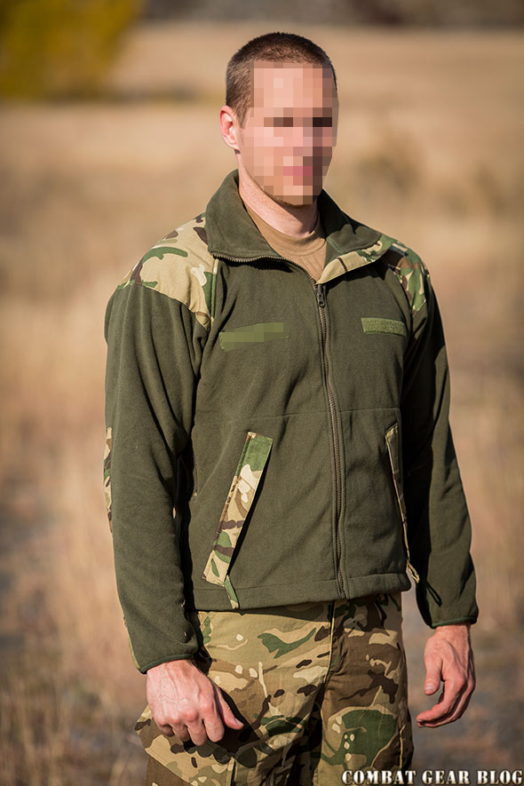 New Hungarian Multicam-styled camo - Page 2 Lk862611