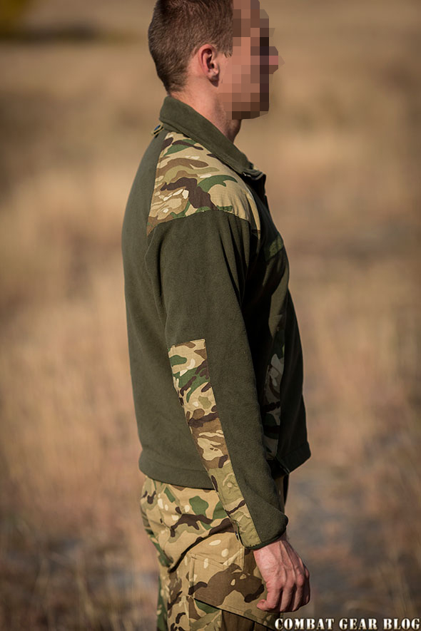 New Hungarian Multicam-styled camo - Page 2 Lk862620