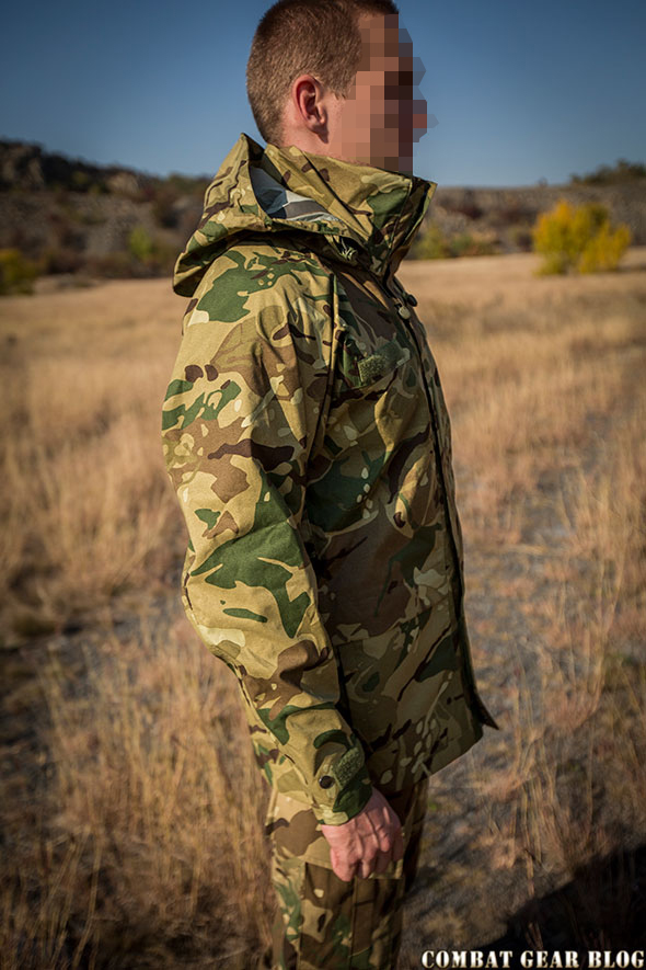 New Hungarian Multicam-styled camo - Page 2 Lk862622