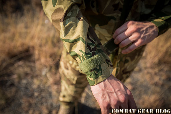 New Hungarian Multicam-styled camo - Page 2 Lk862626