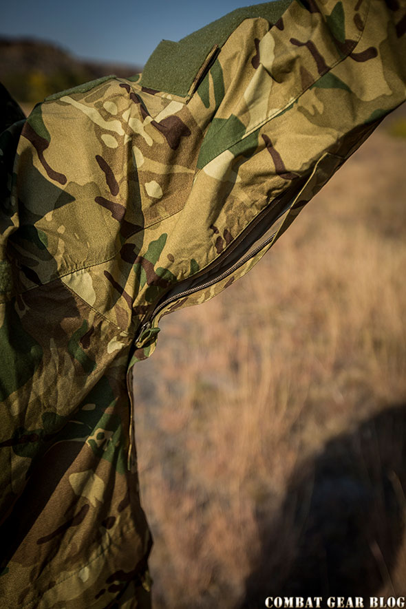 New Hungarian Multicam-styled camo - Page 2 Lk862627