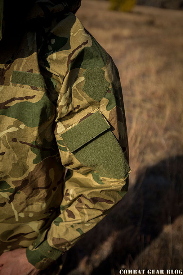 New Hungarian Multicam-styled camo - Page 2 Lk862628