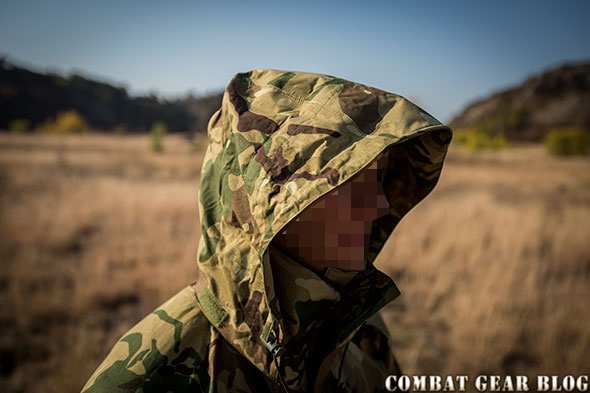 New Hungarian Multicam-styled camo - Page 3 Lk862630