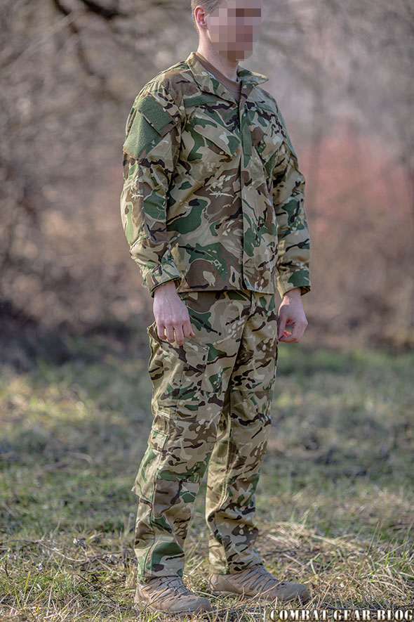New Hungarian Multicam-styled camo - Page 2 Lk865011