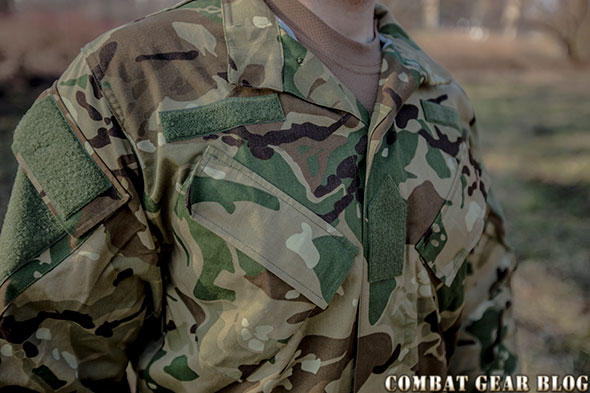 New Hungarian Multicam-styled camo - Page 2 Lk865012