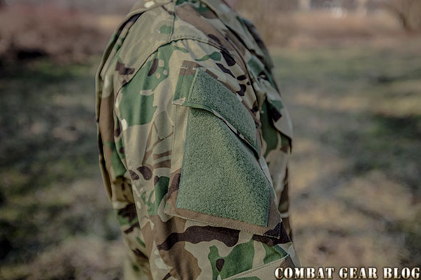 New Hungarian Multicam-styled camo - Page 2 Lk865014