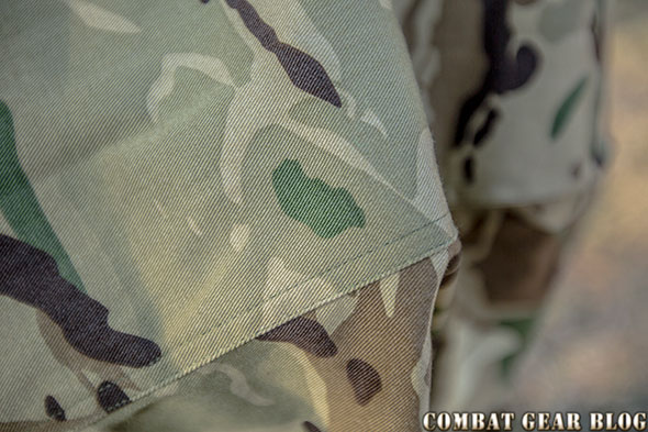 New Hungarian Multicam-styled camo - Page 2 Lk865018