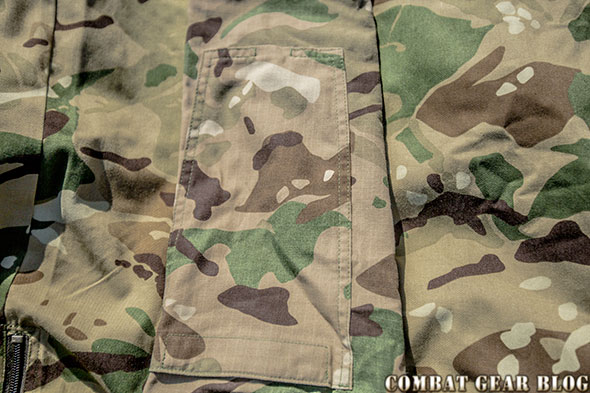 New Hungarian Multicam-styled camo - Page 2 Lk865019